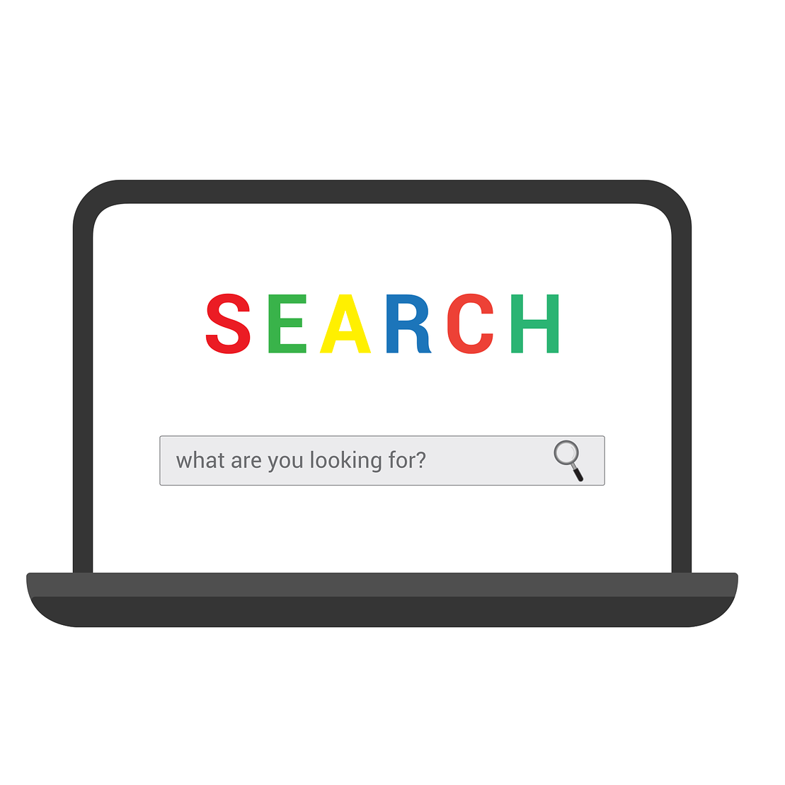 With Google Reverse Image Search you can discover photos and their origin from around the web.