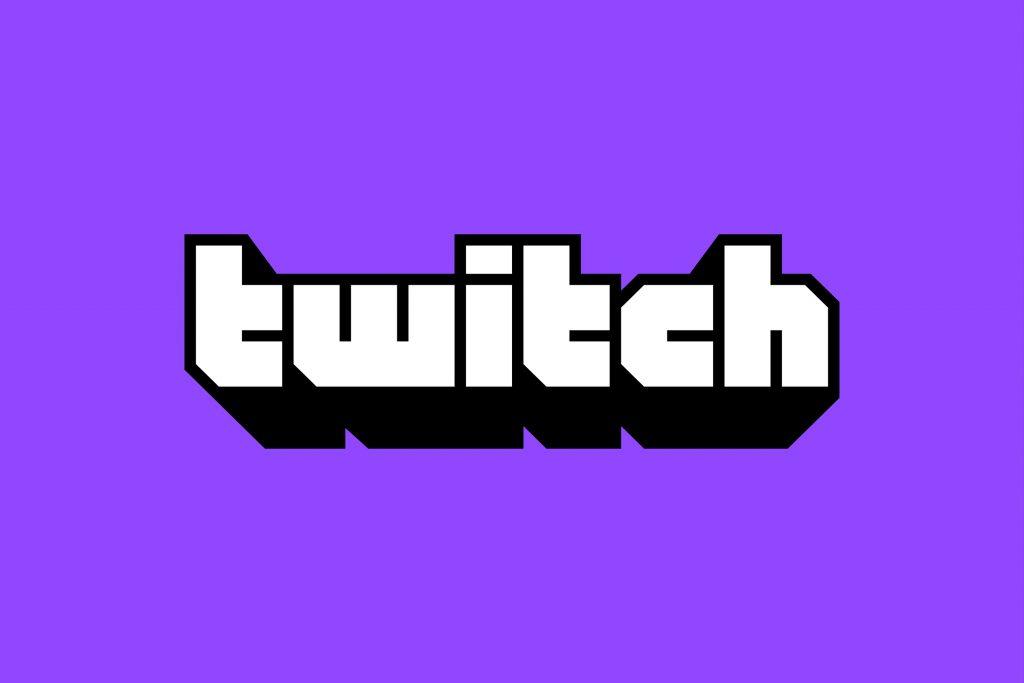 twitch, streaming, advertising, digital marketing