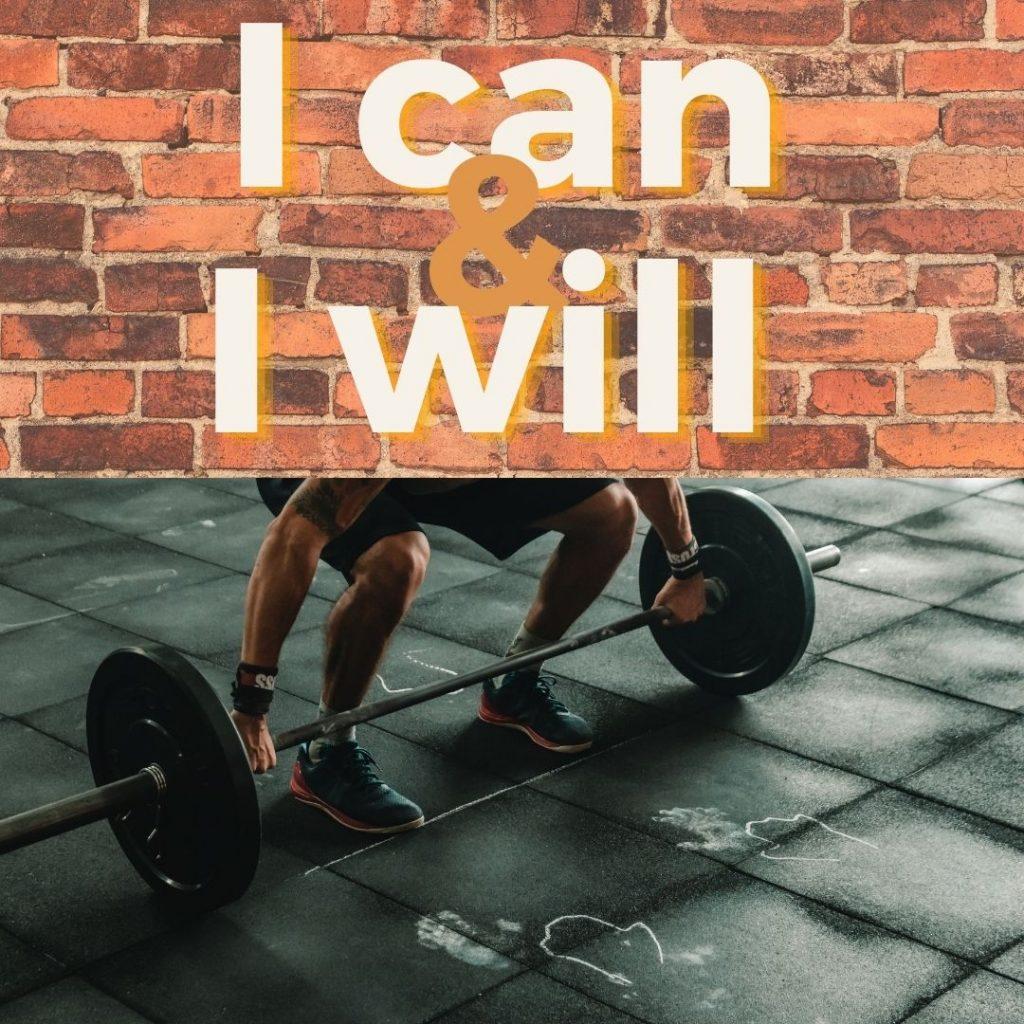 Gym workout, fitness, lifestyle, diet, workout program, goals, digital marketing