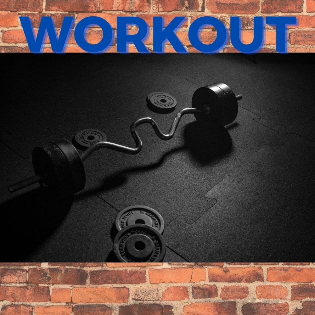 Gym, Lifestyle, fitness, workouts, diet plan, digital marketing, free weights, physique