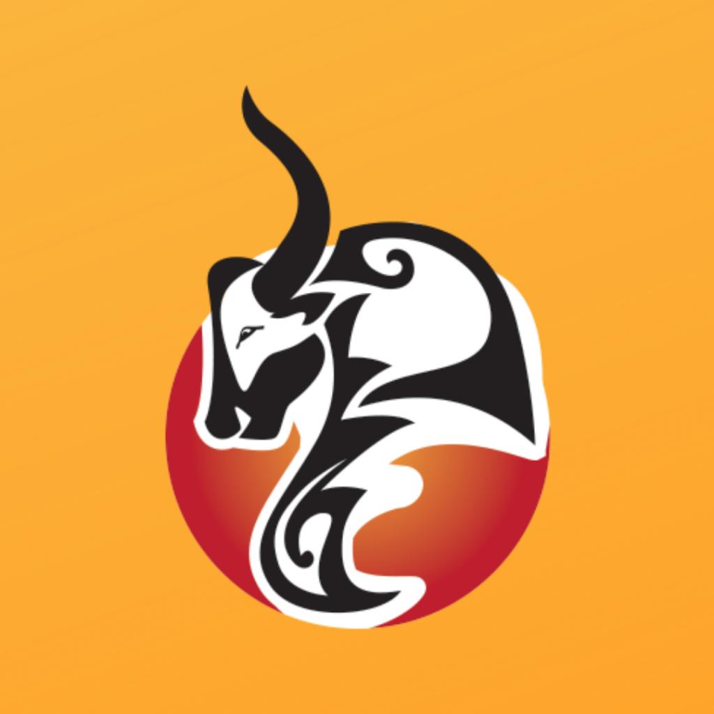 Logo, Atlantic Meat
