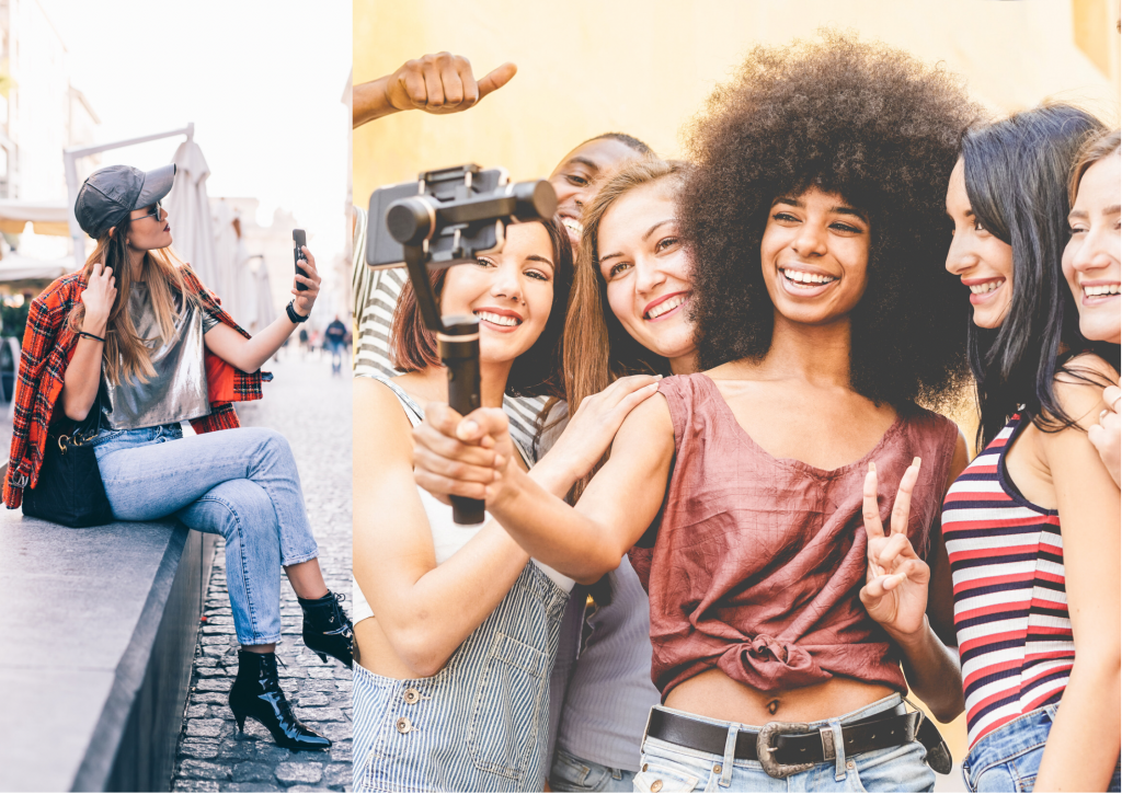 Influencer Marketing in Boutique Hotels