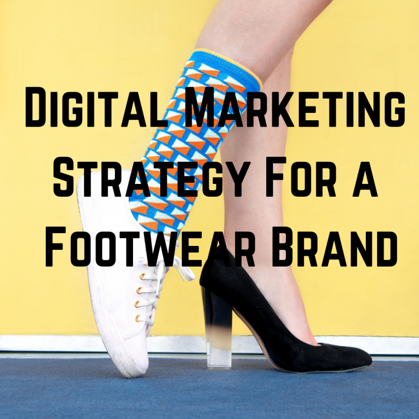 digital_marketing_strategy