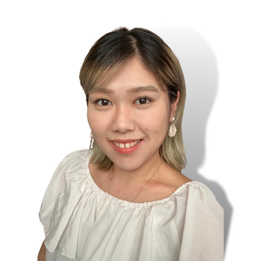 Remi Suzuki profile picture