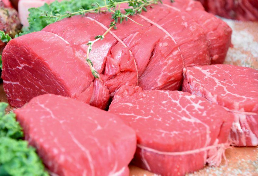 butcher shop, digital marketing, digital marketing strategy