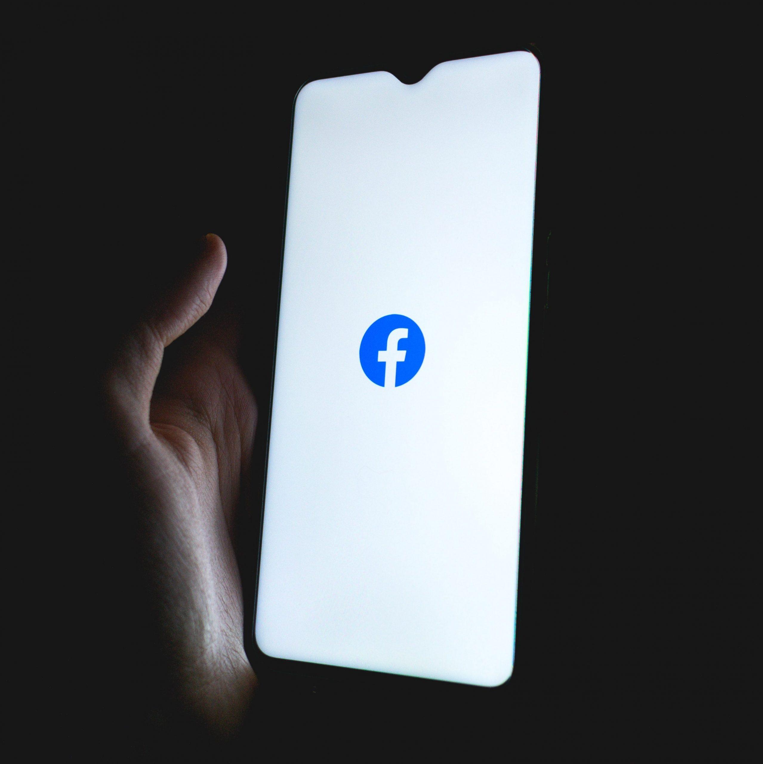 facebook, digital marketing, social media, social media marketing