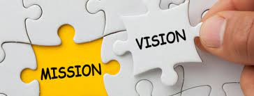 Mission And Vision - Why Is It Important l OpenGrowth