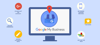How to Optimize Your Google My Business Listing 2021 – Sun Life Tech