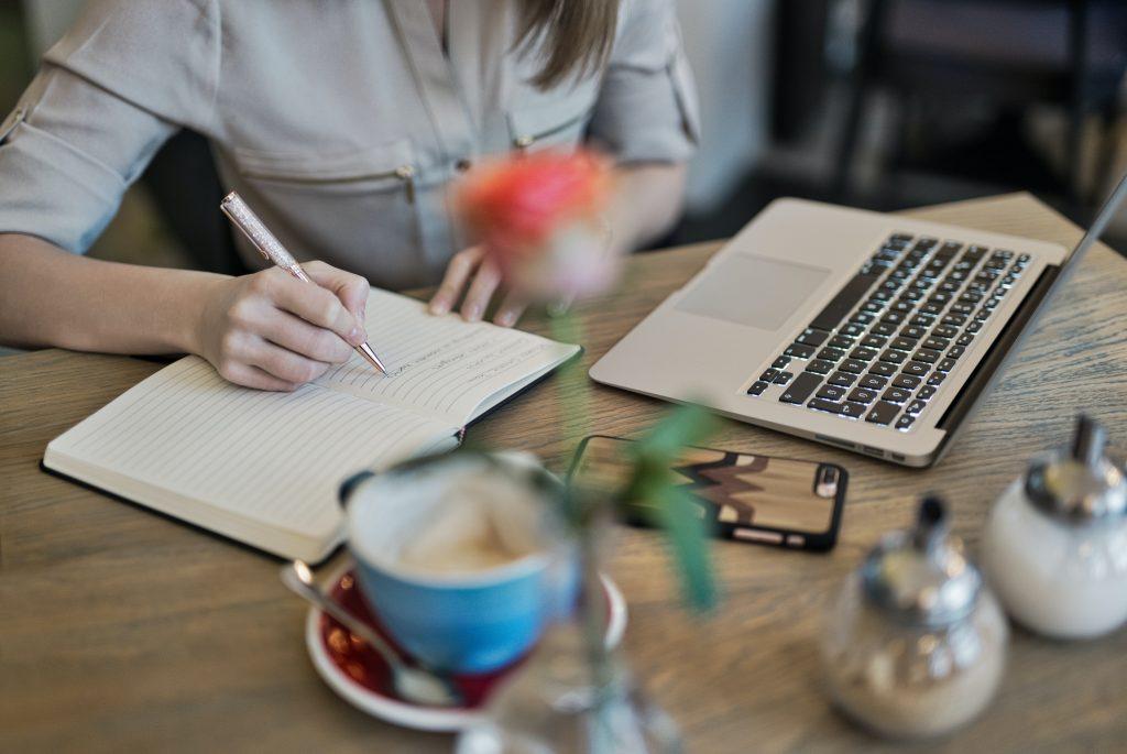 blogs, blog, content, planning, digital marketing