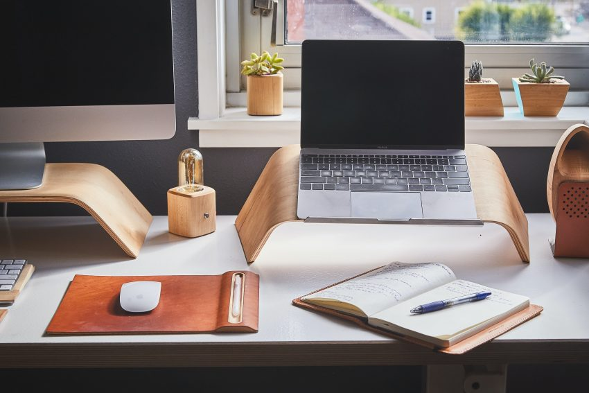 blog, company, blogs, digital marketing