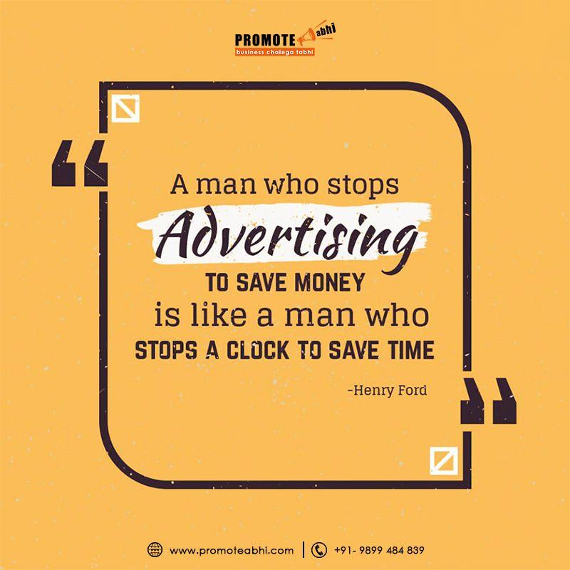 Advertising, Digital Marketing, small businesses