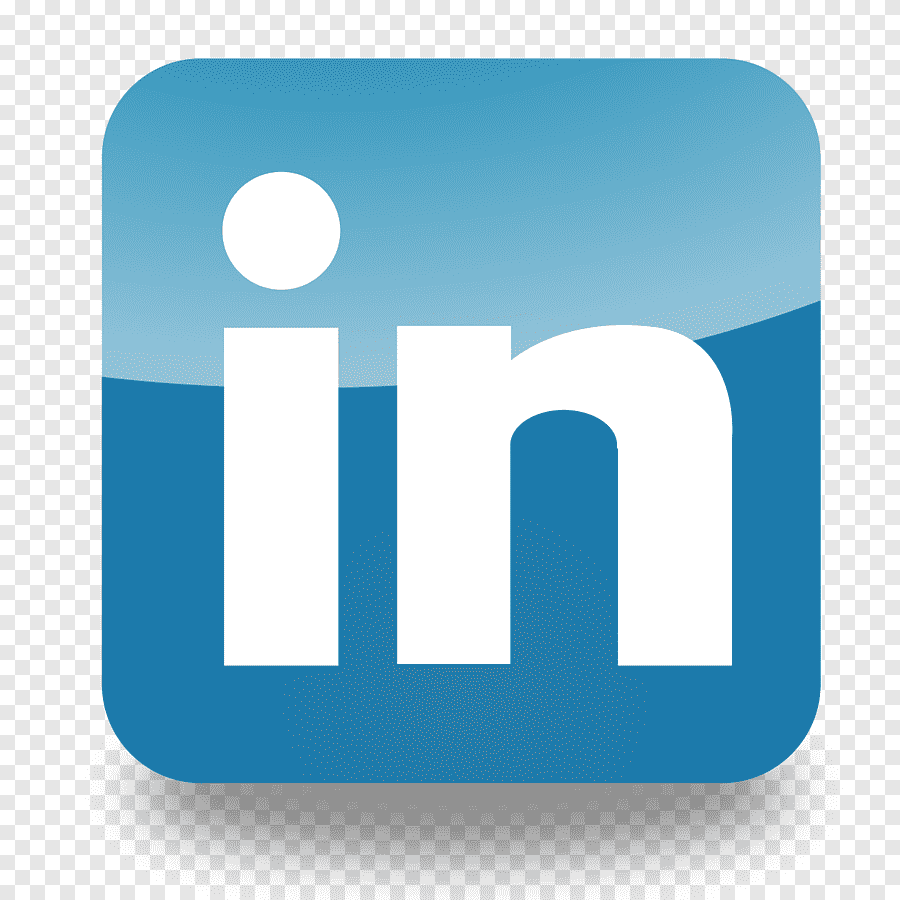 linked logo for competitor analysis research