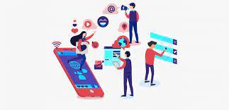 Report: Digital marketing agencies during COVID-19 | SmartBrief