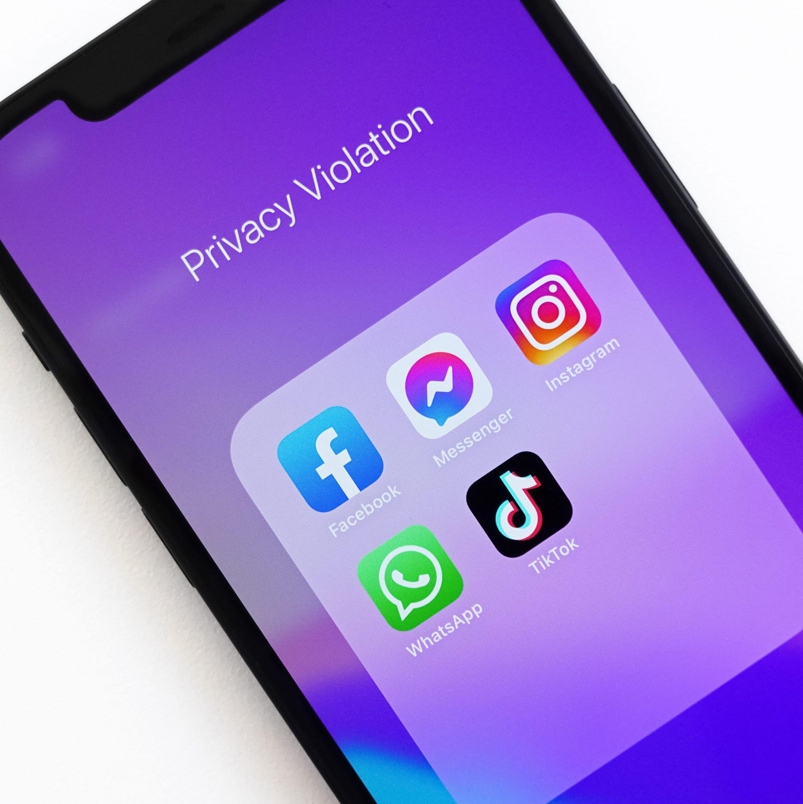 digital marketing, social media platforms, social media marketing