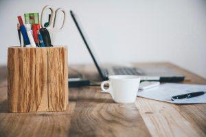 digital marketing, promoting, freelance, learning