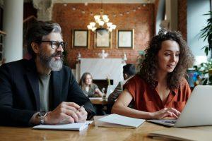 digital marketing, promoting, freelance, socializing, working, Persistence
