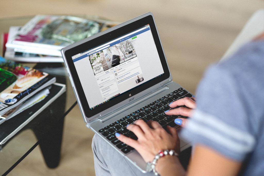 digital marketing career, multiple career paths