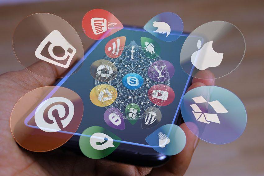 social media marketing failure