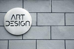 digital marketing, promoting, freelance, logo, art design, Know your brand