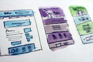 Halacious on Unsplash.com, graphic design