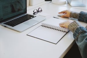 STIL on Unsplash.com, graphic design